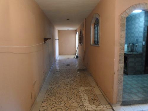 duas excepcionais casas coloniais araruama, aceito permuta!!