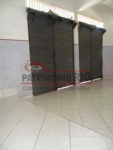 duas lojas unificadas em ponto estratégico - palj00025