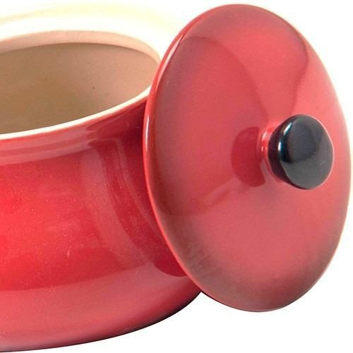Cuisine Cup on
