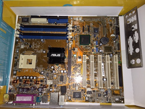 INTEL 82801DB CHIPSET TREIBER WINDOWS XP