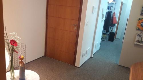 duas salas comercias de 21m² -  jd caboré - ref 78586