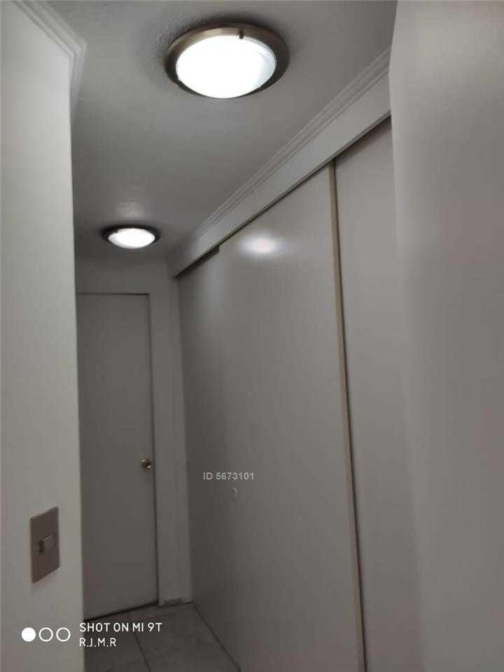 dublé almeyda 3140 - departamento 203