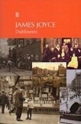 dublineses - joyce - ed. losada