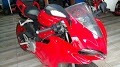 ducati 899 panigale abs 2015