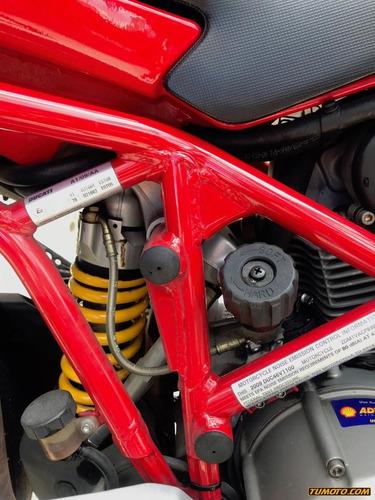 ducati ducati 501 cc o más