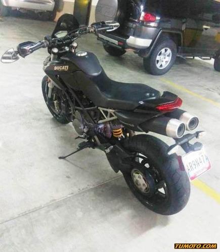 ducati hypermotard 796 501 cc o más