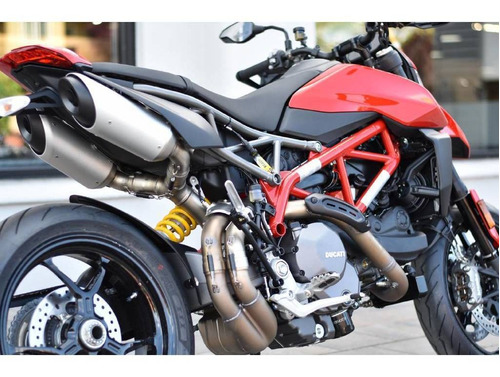 ducati hypermotard motocicleta +14432523234