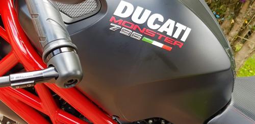 ducati monster 796 abs 2014