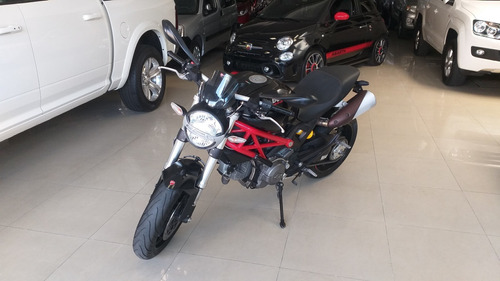 ducati monster 796 abs no 797