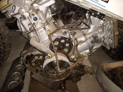 ducati motor ducati evo