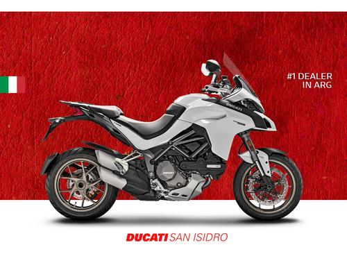 ducati multistrada 1260 s- 2020-entrega inmediata!!!!