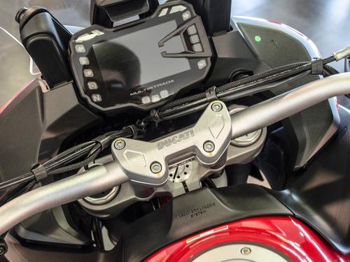 ducati multistrada 950s spoked wheels-linea 2020