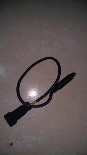 ducati s4r 1000 switch luz de freno