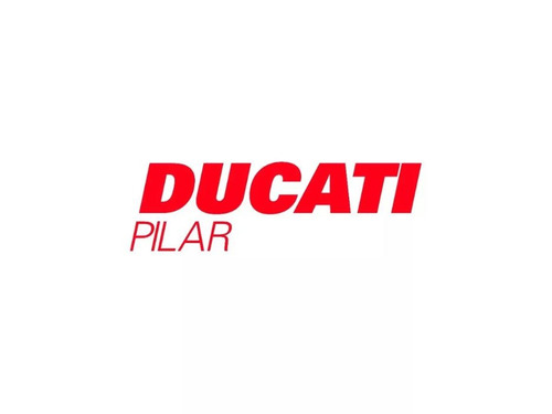 ducati scrambler cafe racer 0km - ducati pilar 0km