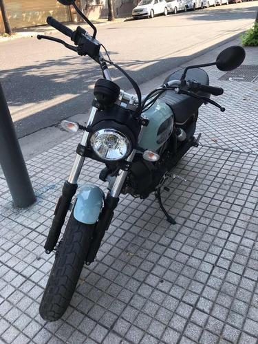 ducati sixty2 400