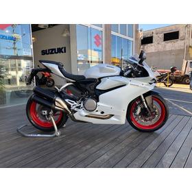 Ducati Superbike 959 Panigale  2017