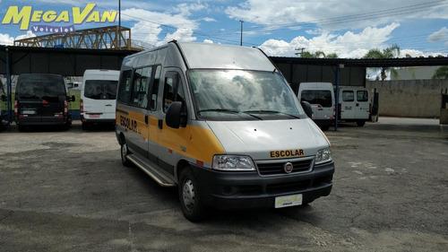 ducato - 2012 - ezt-9261