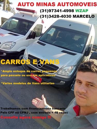 ducato boxer 2012 furgao financio troco ou a vista consulte