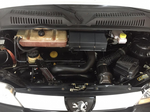 ducato boxer jtd 2.8 turbo em otimo estado geral bx km