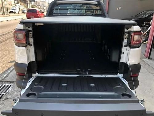 ducato combi 16+1 0km 2.3 turbo anticipo $362.900 o usado r-