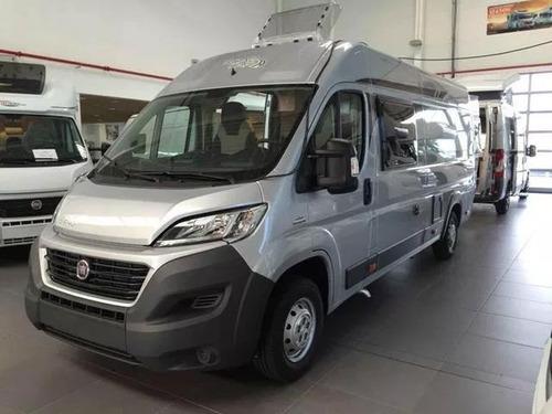 ducato escolar ambulancia furgon tomo usado o $330.000 f*