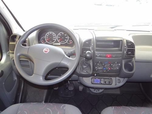ducato furgon 2.3 0km anticipo o usado $140.000 y cuotas 0%