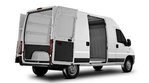 ducato furgon 2.3 multijet nj
