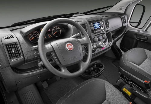 ducato furgon maxi cargo 2.3 2020