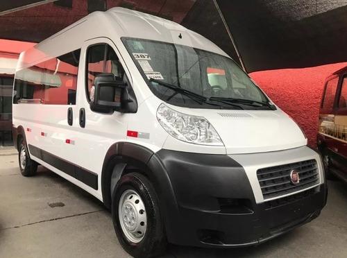 ducato furgon y equipada anticipo $290.000  tomo usados f*