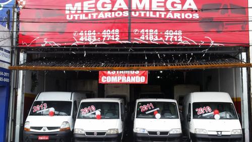 ducato minibus 2008 / boxer/ iveco/ sprinter/ kombi/ master
