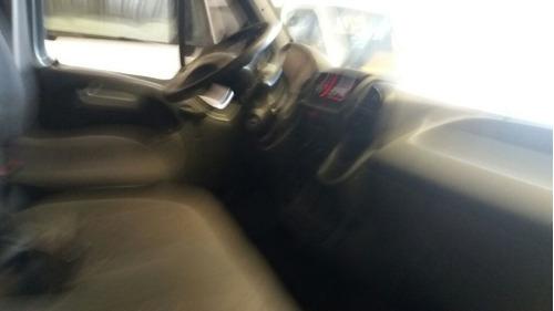 ducato minibus 2014 completa 36.800,00 transferencia consorc
