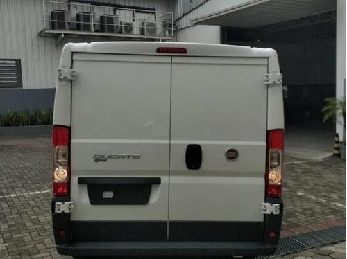 ducato minibus 2020  0km / $215.000 y cuotas 046e-