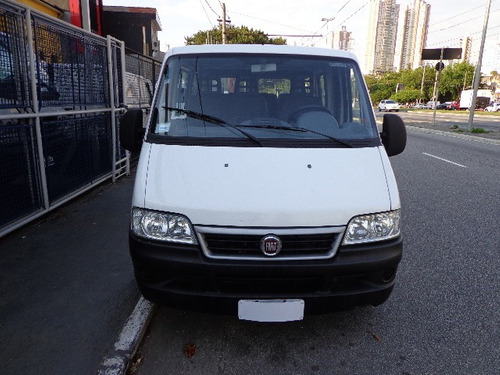 ducato minibus
