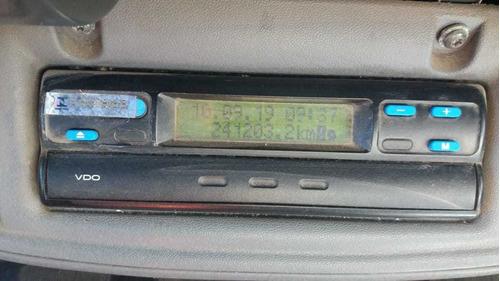 ducato t.a 2011/11 km 271 mil 16 lug basica