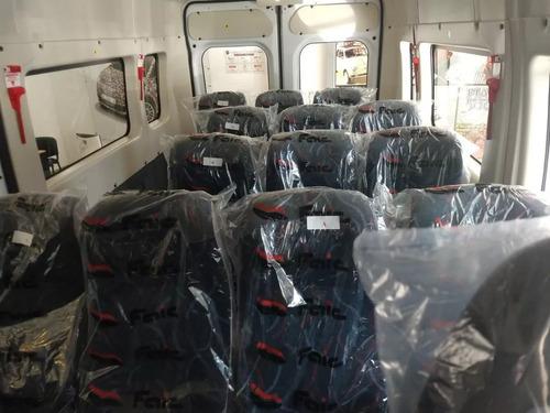 ducato tomo sprinter boxer expert transit fiorino minibus g