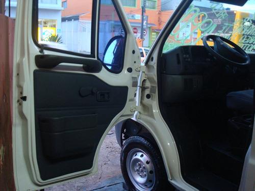 ducato,vans,furgao,jpx,iveco daly,sprinter,bongo,besta,4x4