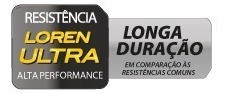 ducha acqua star ultra preta 220v 7800w lorenzetti