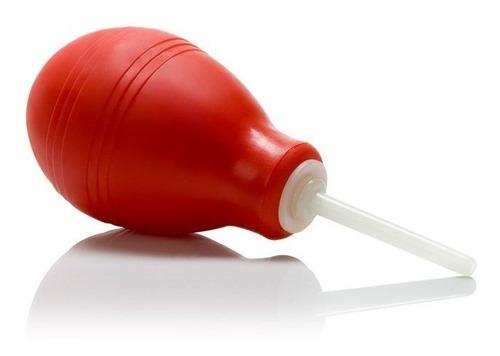 ducha anal limpiador juguetes anales eroticos sexsual