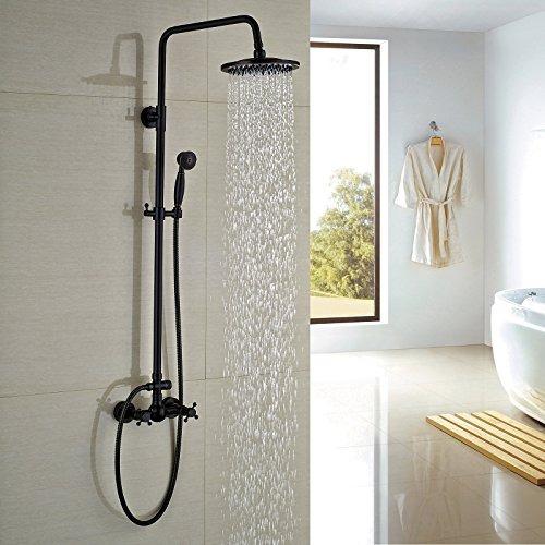 ducha baño ducha
