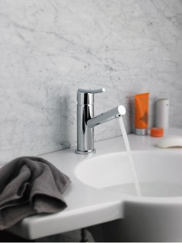 ducha baño griferia