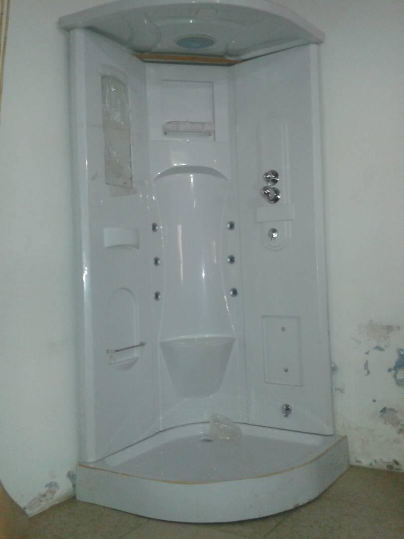 Ducha Ba O Pixys Modelo 1002 Bs 75 000 00 En Mercado Libre # Muebles Pixys Maracaibo