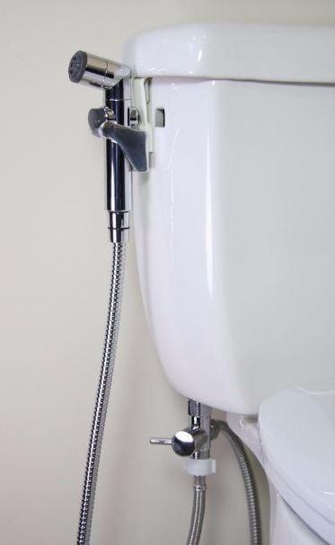 ducha bidet higi nica para wc blow en mercado libre
