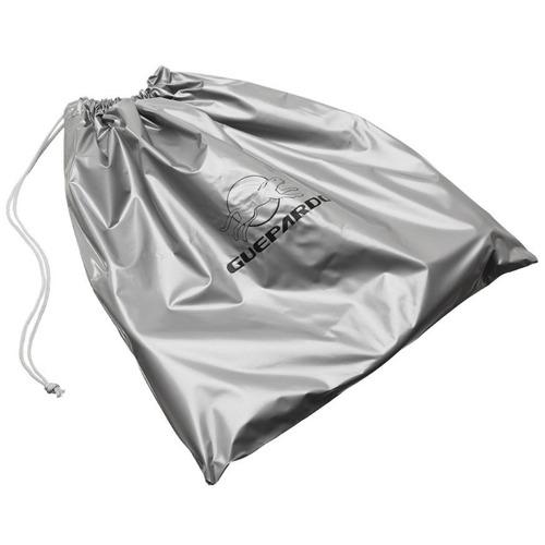 ducha chuveiro p/ camping guepardo shower 12v portátil
