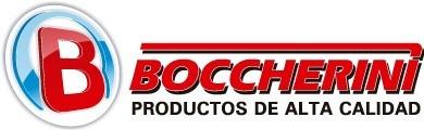 ducha eléctrica boccherini 120v (110v) mármol con graduación