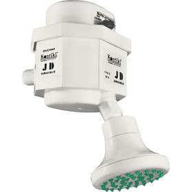 Ducha Electrica Jd Dirigible 110 V K-002 Kontiki