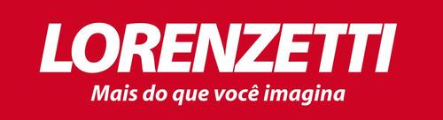 ducha higiênica 3t lorenzetti 127v ou 220v com garantia