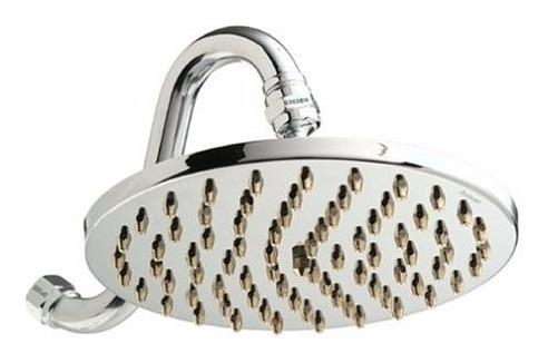 ducha para banho - chorro total - dp1005 - pollenex