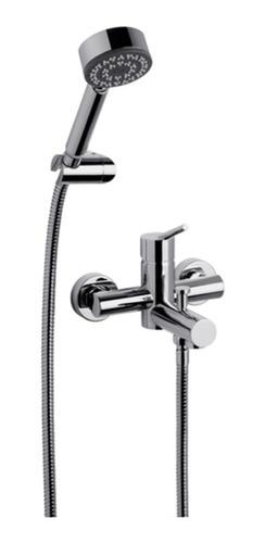 duchador baño griferia ducha