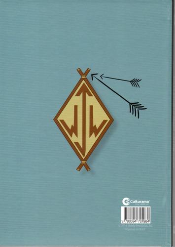 ducktales o manual dos exploradores curiosos - bonellihq k19