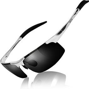 00586ce81a Gafas Northweek Sunglasses - Gafas De Sol Otras Marcas en Mercado Libre  Colombia